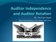 Audit%20Rotation-1%20Final