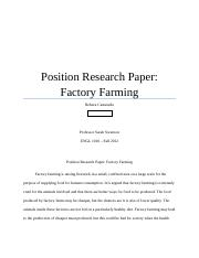rebecac-final_draft_position_paper