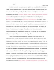 doll_house_paper revised[1]