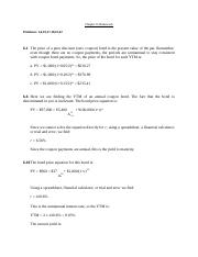 Chapter 6 Homework Solutions.docx