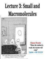 Lecture+3+-+Small+Molecules+and+Macromolecules+updated+9-8-16.ppt
