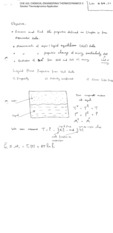 Lecture_Notes_Lecture_24-25