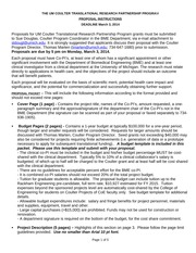 2014_Coulter_Proposal_Application_Instructions_010814