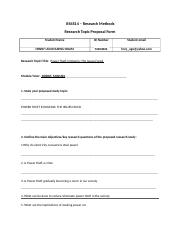 BS4S14_Research Topic Proposal Form.docx