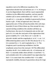 Linear Algebra MTH 250 (Page 832-834).docx