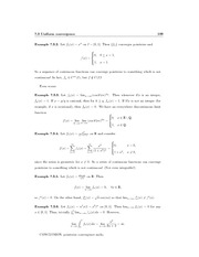 Intro to Analysis in-class_Part_52