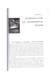 desing_of_experimens_by_Cobb