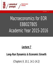 MacroEOR_Lecture7(2).pdf