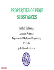 (8-9) Pure substances.pdf