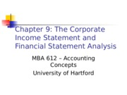 MBA612 Chapter 9 Online(1).ppt