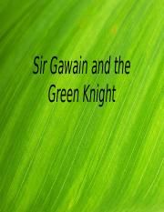 Sir_Gawain_and_the_Green_K.pptx