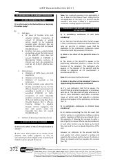 UST Golden Notes - Special Laws (Remedial Law).pdf