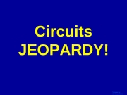circuit_jeopardy_1