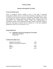 operations management syllabus spring 2017(1) (1)