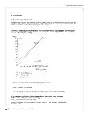 Paper 2 Section A SL Sample A.pdf