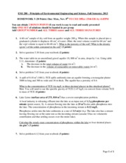 ENE_280_Fall_13_Homework_5.pdf