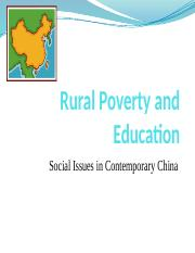 6_ poverty and rural education.pptx