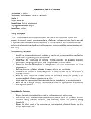 ECON_2221_common_outline_FL2013