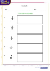 converting-fractions-to-decimals-worksheet.pdf