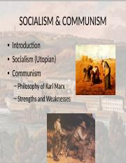 4_Socialism_and_Communism