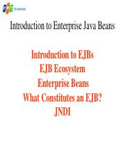 08. Introduction to EJB.pdf
