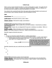 outlining_handout_revised