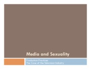 media_sexuality_part2
