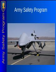011-080CB01L Army Safety Program updated.ppt
