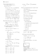 Business Calc Homework w answers_Part_34