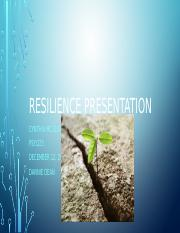 resilient_Presentation_mcglory (2)