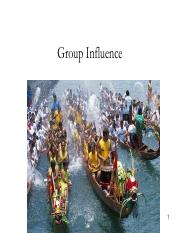 Lecture07_ Group influence_S.pdf