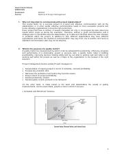 assessment 2 quality management.pdf