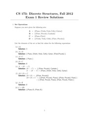 midterm1-review-solutions