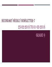 Secondary Weekly Newsletter-7-Grade-9.pdf
