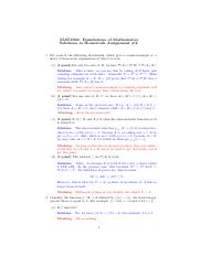 university of ottawa summer school 2015 timetable pdf