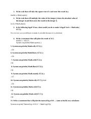Chapter 6 Exercises.docx