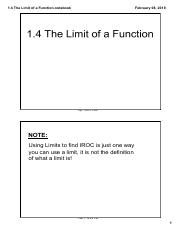 The_Limit_of_a_Function_NOTE_Feb_8.pdf