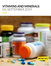 Vitamins and Minerals - US - September 2019.pdf