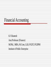 Financial Accounting 2016_2.ppt