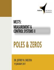 L4 -- Poles and Zeros -- Unfilled.pdf