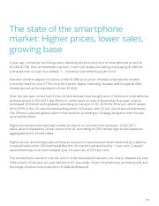 Global-Mobile-Consumer-Survey-2018-UK-Cut-State-of-the-smartphone.pdf