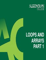 Loops and Arrays 1.pdf