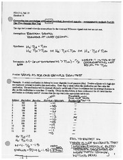 applied statistics test notes Applied statistics (9 cfu) - aa 2017-2018 (maninp, epos)  slides,  excercises and notes will be updates on this web site  exam and evaluation  modalities: students are allowed to make the exam according two modalities  modality 1:.