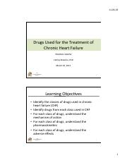 PHAR 321 Drugs used for the treatment of CHF final March 29, 2011.pdf lec18