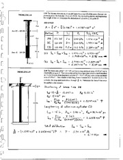 70_Mechanics Homework Mechanics of Materials Solution