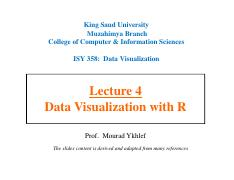 04Data Vis with R-Part1.pdf