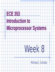 Microprocessor6.ppt