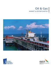 14958088-Indian-Oil-and-Gas-Industry-Report-210708.pdf