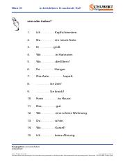 www.schubert-verlag.de_aufgaben_arbeitsblaetter_a1_z_arbeitsblatt042 ...