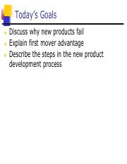 4. New Product Development.pdf